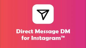 https://www.lendmhe.com/instagr/am-expands-direct-messaging-feature-to-desktop-computers