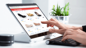 3 Ways To Better Optimize Your Ecommerce Website