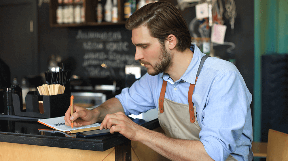 10 Important Lessons Small Businesses Can Learn from 2020